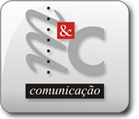 M&amp;C Comunicaao