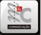 M&C Comunica�ao