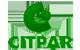 CITPAR