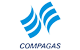 COMPAG�S