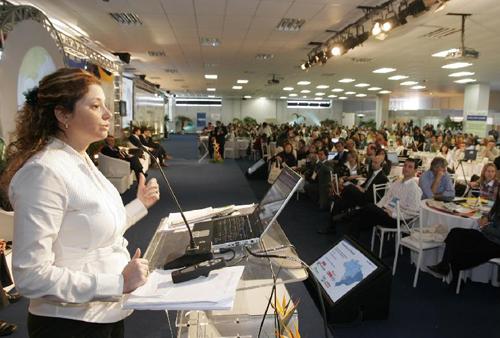 Global Fórum América Latina
