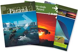 governo_pr_folder_parana_miniatura