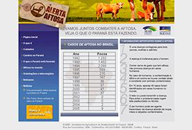 Site Aftosa