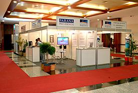 Congresso Sul-americano de Previdência Pública